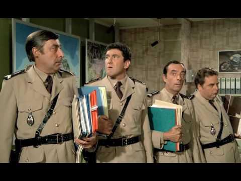 Żandarm-i-policjantki-1982---lektor-pl-(cały-film)-hd