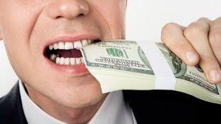 Лечение зубов в США. Зубная страховка / Dental Treatment and Dental Insurance in USA(, 2015-12-31T05:00:01.000Z)