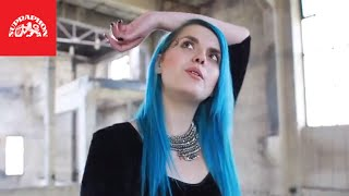 Eliška Buociková - Oko za oko (oficiální video)