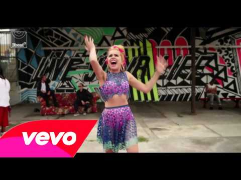 Sigma ft.Paloma Faith - Changing (Official Video)