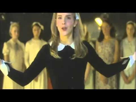 Ballet Shoes - Trailer