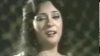 Tooti hai meri neend magar by tasawwar Khanum   Tooti hy meri neend   Tasawwar Khanum