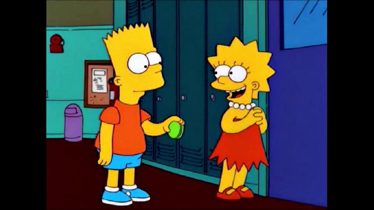 Simpsons Folge Marge Spielsucht