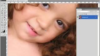 Vídeo Aula de Photoshop CS4: O básico ao trabalhar com imagens