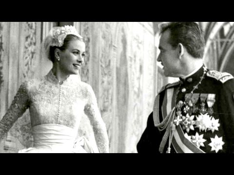 Top 10 Royal Weddings