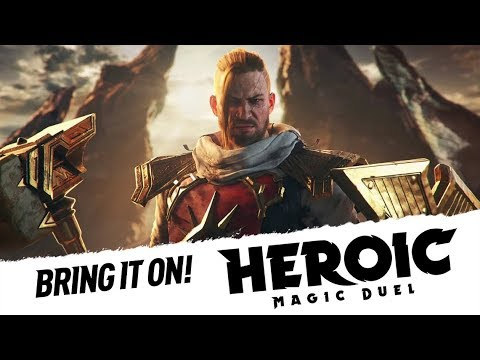 heroic---magic-duel-–-gameplay-trailer-(ios)