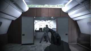 Call of Duty 4 Modern Warfare sem placa de video