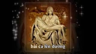 Cùng Mẹ lên đường -tinmung.net