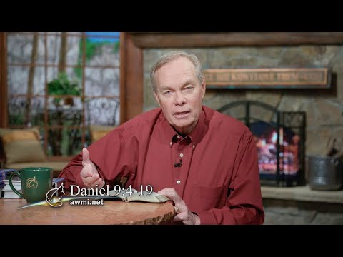Be a Witness of God's Commands | Apostle Shane Wall from YouTube · Duration:  52 minutes 49 seconds
