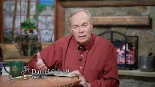 You've Already Got It - Week 4, Day 1 - The Gospel Truth