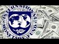 IMF ve DÜNYA BANKASI HAKKINDA ÇOK KISA BİLGİ...