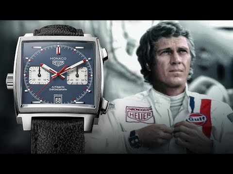 Hands-On With The Breitling Endurance Pro Watch For Athletes