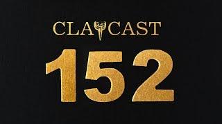 Claptone - Clapcast #152