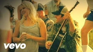 Casey Donahew Band - Double-Wide Dream Mp3
