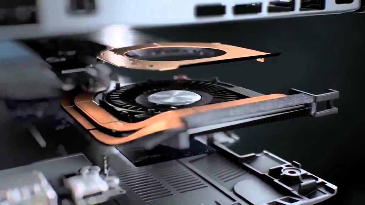 Lenovo Thinkpad X1 Carbon Commercial Youtube