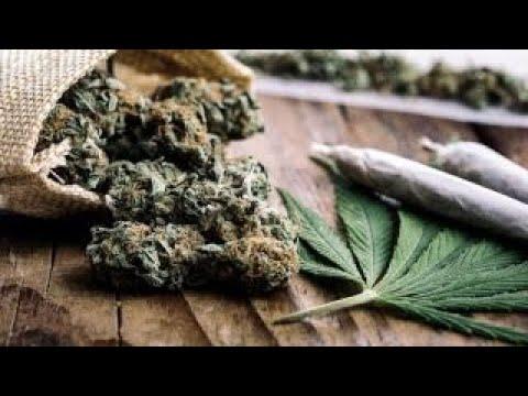 California legalizes marijuana: What you need to know