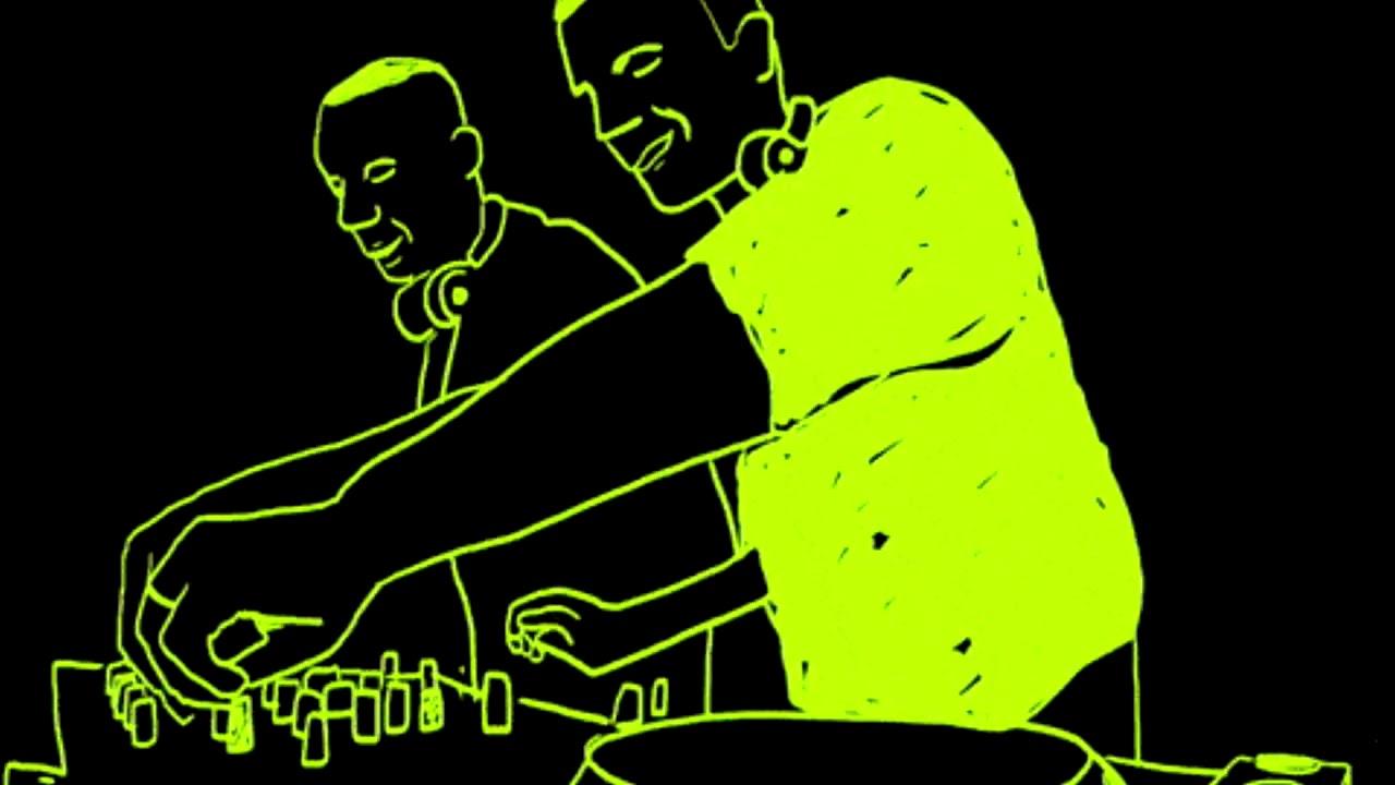 2020~2021 년 🎧신나는 최신클럽 노래 DJ SANG SU 🎧 DJ상수 믹셋 MIX 021  [Club MiX]