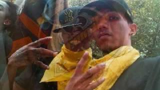 Vybz Kartel Ft Popcaan - Dancehall Hero Pt. Few [CHROMATIC PREVIEW] JAN 2011 ♬♪EXCLUSIVE♪♬