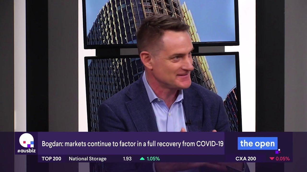 Stocks In Focus for 2021