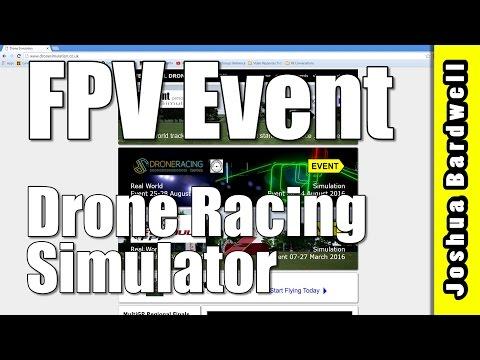 FPV Event