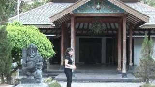 Siwi Yunia  - Teringat Selalu Mp3