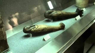 Visita al Museo Egizio di Milano