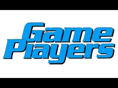Game Player's (Magazine Retrospective #22)
