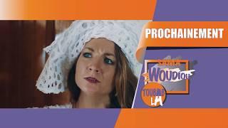 Sama Woudiou Toubab La - Saison 02 - Bande Annonce Episode 05