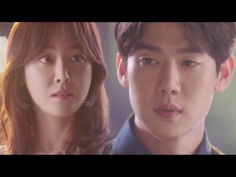 [런닝맨] '우주 최강 겁쟁이들의 레전드 공포특집' / 'RunningMan' Special   SBS NOW from YouTube · Duration:  25 minutes 57 seconds