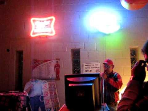 Billy Wayne All Occasion Karaoke