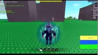Roblox Gameplay! Survival 303! (Part 5)
