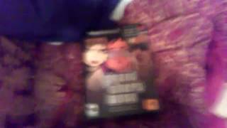 Grand Theft Auto Trilogy Unboxing