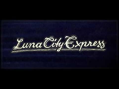 Download Luna City Express - Mr. Jack