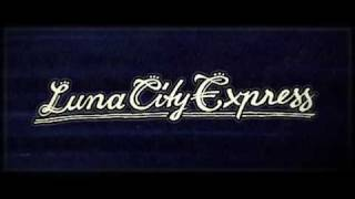 Luna City Express - Mr. Jack