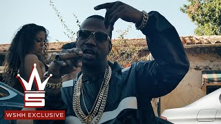 "Juicy J ""Tap Back"" (WSHH Exclusive - Official Music Video)"