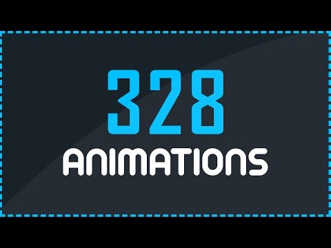 Text Animation in After Effects - After Effects Tutorial for Beginners thumbnail
