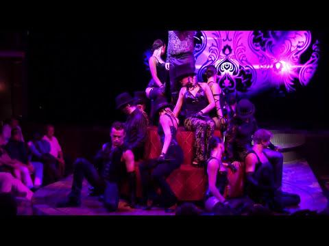 Aida Diva 2013  - Queens das Konzert