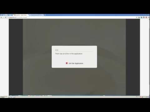 Rosetta Stone Error 2123 fix- Fehler 2123 beheben - Fix the