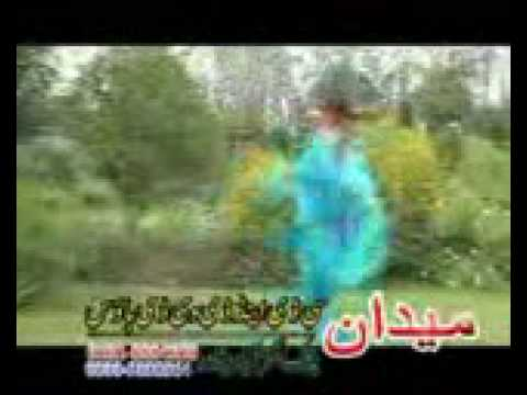 NOE dans pashto good Travel Video