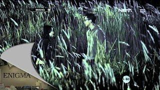 Enigma - Kematian Alana Episode 3 - Part 5/5