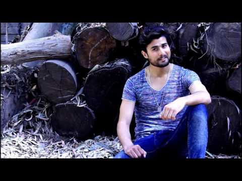 Hasdouna Hindi Cover Tu Jo Hain  2017 - Zaara Mirani & Aziz Fouad