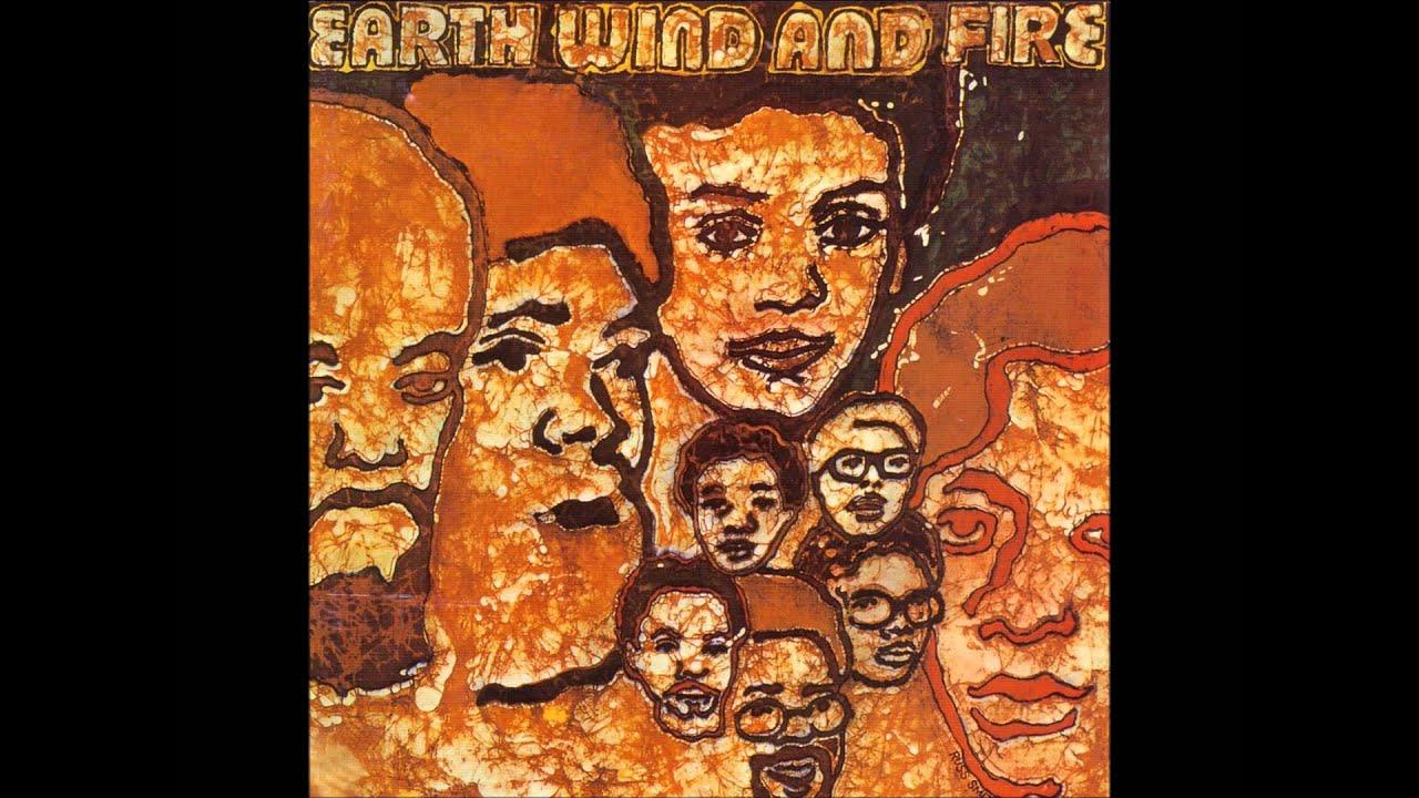 Earth, wind & fire sample beat (fantasy) youtube.
