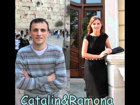 Catalin si Ramona Lup-Nu pleca