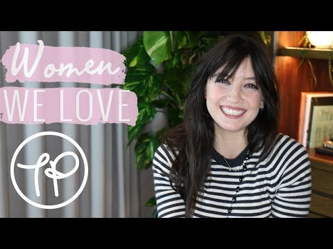 Daisy Lowe: My Life In Objects  Women We Love  The Pool