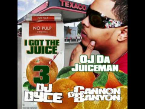 01 - Ridiculous Ft Yo Gotti & Gucci Mane - I Got The Juice Part 3