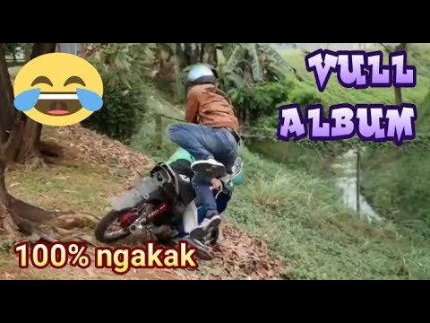 Vull album.bang maell bukan kaleng-kaleng,tukang ojek medan...kumpulan video insaagram