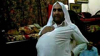 rafiq tokey parachinar funny on fun maza hd 2018