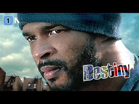 Destiny – Einmal ganz oben stehen (Drama Filme Deutsch ganzer Film, Filme auf Deutsch anschauen)