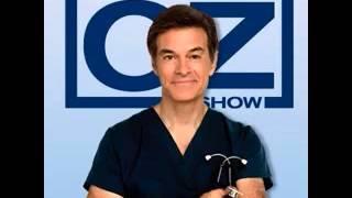 dr oz show tv episode 11 10 2014 fast metabolism plan burn calories quick