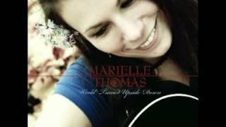 Marielle Thomas - Rivers of Dreams (Remixed by NecroVMX) *Please read description!*